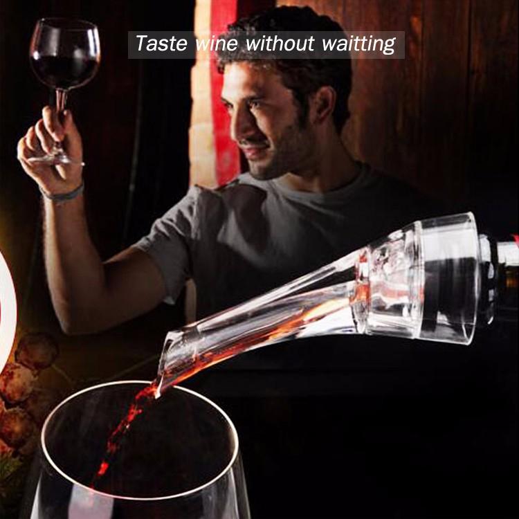 Вино в подарок другу