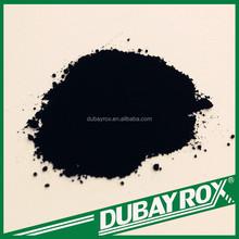 Pigment Carbon Black Powder