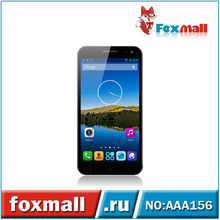5.5 inch Smartphone FHD 1920x1080 Dual Cameras MTK6592 1.7GHz Dual SIM Cards Dual Standby Android 4.2 GPS Cell Phone AAA156