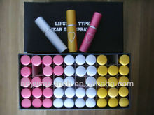 10ml Mini Lipstick Lady Self Defense Pepper Spray and wholesale pepper spray