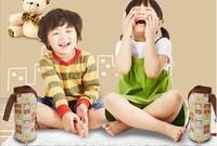 Термосумка для детского питания Rilakkuma termica baby HL-0614-071801