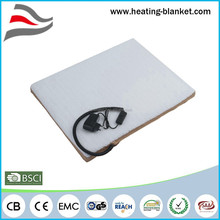 Dog Mat for Back Seat, Electric Heating Pad for Dog, Dog Warming Mat