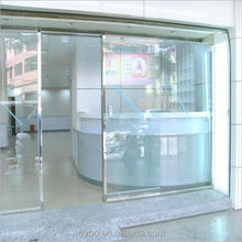 new-style automatic sliding door sensor from China