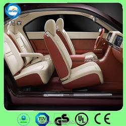 Car Seat Brackets For Honda Civic Racing Seats Mounting Brackets Rails Driver Passenger Pair 06-11