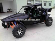 aprobado por la epa 1300cc buggy de arena para la venta