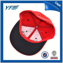 Hot Sale And Design Your Own Snapback Cap Europe Fish Shape Hats