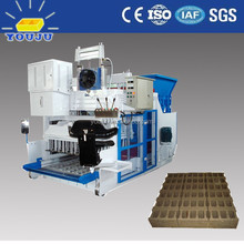 zenith egg layer machine price QMY18-15 small business machines manufacturers