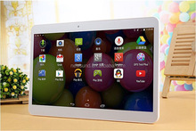 Quad Core 10.1 inch phone call 3G Sim pc tablet 10 inch 1024X800 bluetooth4.0 GPS