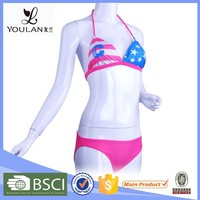 Top Selling Honorable Corset Breathable Hot Images Sex Sexy Transparent Women Underwear / Bikini