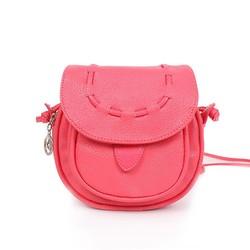 women shoulder handbags/designer handbags 2014