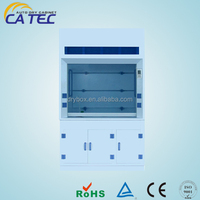 factory sell lab fume cabinet,chemical fume hood: CF1200