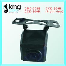360 degree car camera system