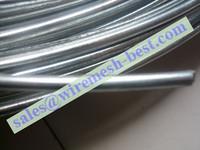 High / Heavy Zinc Coated Galvanized Iron Wire