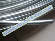 High / Heavy Zinc Coated Galvanized Iron Wire