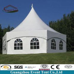 high quality aluminum arabic majlis tent for sale