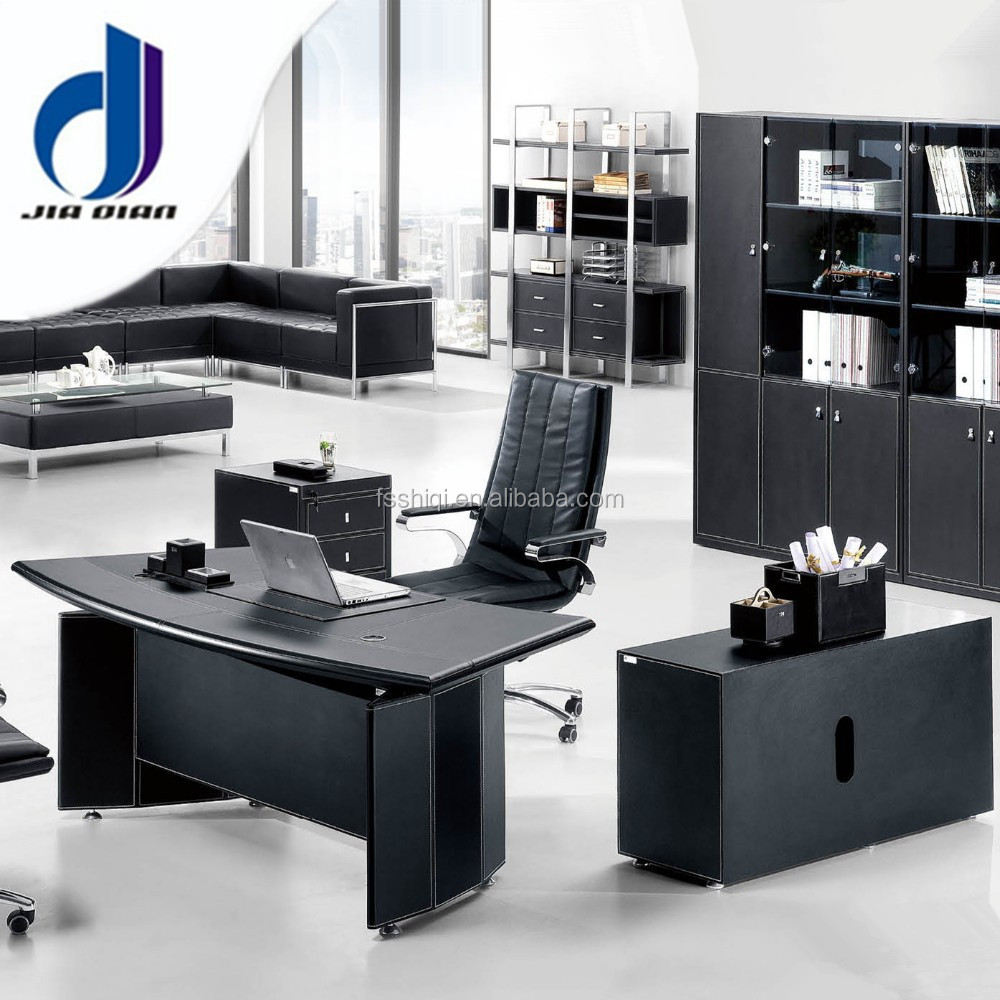 Comluxury Office Furniture : ... Office - Buy Luxury Executive Office Furniture,Office Furniture,Office