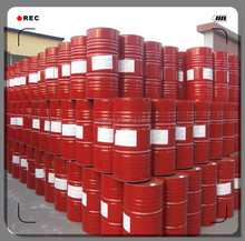 Shilong two components polyurethane adhesive bond liquid