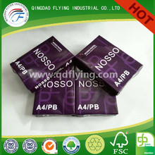 office paper a4 a4 paper glossy photo paper
