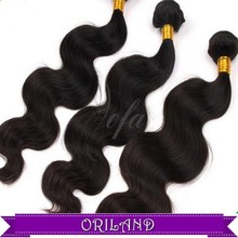 2015 New arrival remy human hair,synthetic hair for braiding,synthetic ombre hair weave