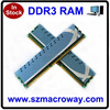 Test all before send to customers ddr3 ram 8gb compatible all motherboards