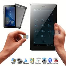 """tablet dual sim with 10"""" android tablet with gps with tv and 10"""" tablet pc android 4.4 with android gps phone"""