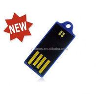 2015 customized cheap all kinds of good quality custom usb flash drive