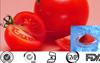 100% Natural supply Tomato Lycopene, Natural Lycopene 20% powder