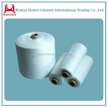 Poly Core Spun Polyester Sewing Thread 40 2