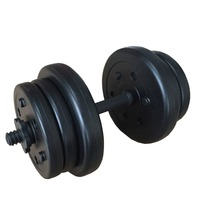 weights dumbbell, gym dumbbell, custom dumbbell