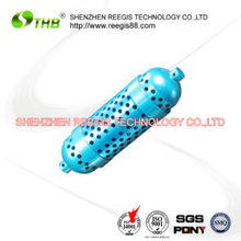THB fuel saver professionally produced in China factory the best economizer