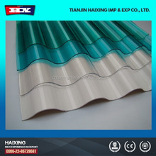 Steel Roofing Sheets/Camouflage Steel Coil