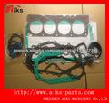 NISSAN BD25 BD30 junta de la culata del motor fijado para NISSAN BD25 BD30 piezas del motor diesel