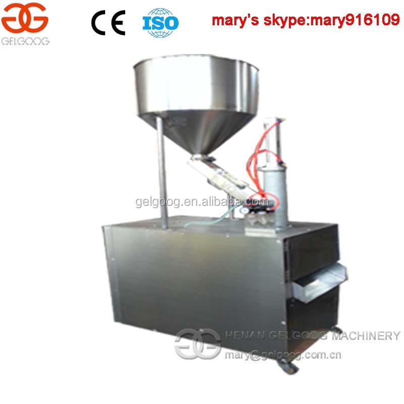 used slicer machine