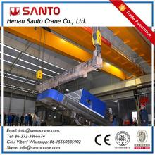 Frequency Control Overhead Crane Technical Parameter