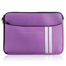 Laptop Business Case,computer bag,laptop back cover