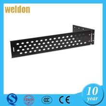 WELDON 2015 hot sale Sports Square Weight Stack Plate Adapter