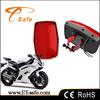 made in china Mini Spy Motorcycle Vehicle Car GPS Micro GPS Tracker