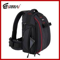 Professional dslr camera sling bag