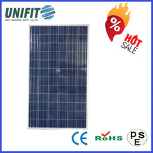 High Quality Best Price Power 100w Solar Panel With 6v Small Solar Panel