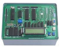 Microprocessor Trainer 8085 Vocational Training Equipment Demo Equipment Educative Equipment Laboratory Equipment Teaching Item