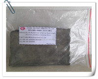 high tensile reclaimed rubber