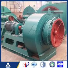 industrial kilns materials handling fan high quality manufacturer