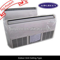 floor ceiling Air Conditioner KFR-100DW