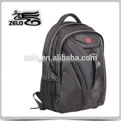 cheap wholesale high quality bag golf bag travel cover