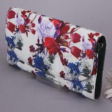 silk women hand bags designer woman hand bag 2015 designer