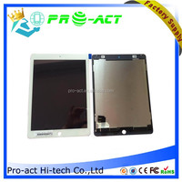 For iPad Air 2 Lcd with Digitizer Assembly