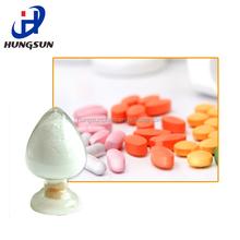 China manufacturer veterinary antibiotics competitive price and high qualtiy florfenicol
