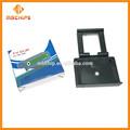 für xbox einem Sensor clip tv halterung inhaber tv clip