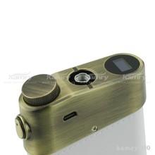 alibaba usa kamry 200 adjustable wattage ecig removeable battery ecig mod max vapor electronic cigarette