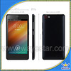OEM Your Own Brand 4.5 inches Dual Sim 512MB Ram Smart Mobile Phone 3G
